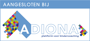 Adiona Banner 300 px