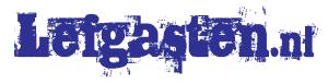 Lefgasten_logo_blauw_internet
