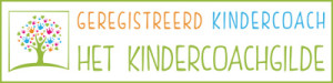 websitebanner KinderCoachGilde